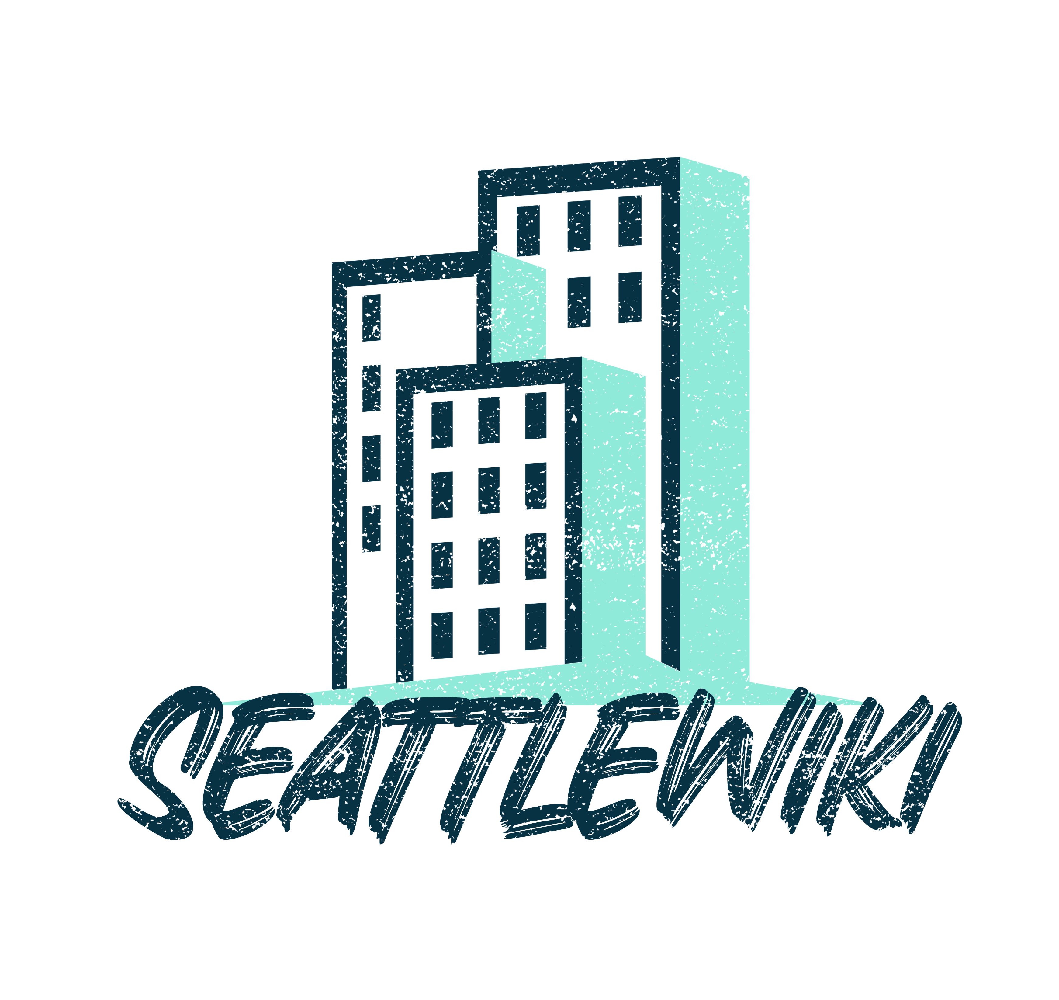 seattlewiki.net